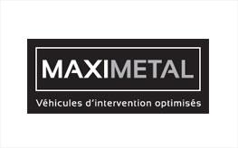Maximetal