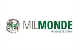Milmonde