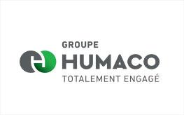 Groupe Humaco