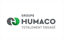 Groupe Humanco