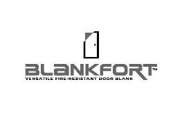 Blankfort