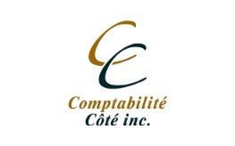 Comptabilité Côté