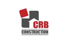 Construction CRB