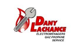 Dany Lachance Électroménagers