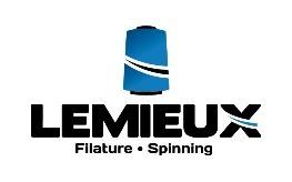 Filature Lemieux