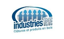 Industries PF