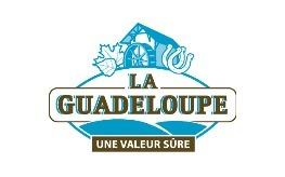 Municipalité La Guadeloupe
