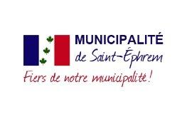 Municipalité Saint-Éphrem