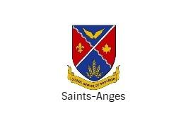 Municipalité Saints-Anges