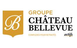 Groupe Château Bellevue