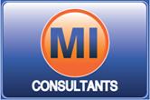 MI-Consultants