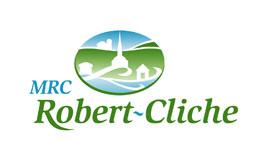 MRC Robert-Cliche