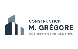 Construction MGregore
