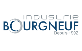 Industrie Bourgneuf