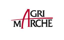 Agri-Marché