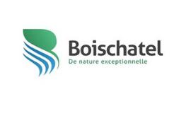 Municipalité de Boischatel