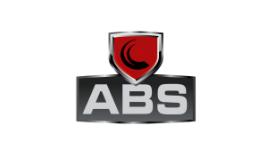 ABS Remorques