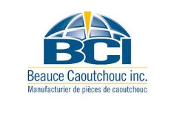 Beauce Caoutchouc