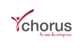Chorus-Conseil