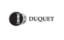 Métal Duquet