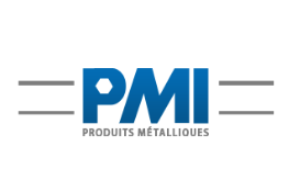 PMI Structures