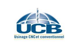 UCB Usinage